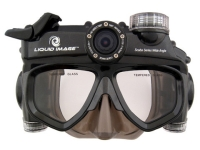 Liquid Image Scuba Series HD 323